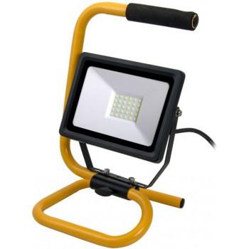 LAMPA WARSZTATOWA SMD LED