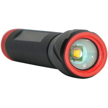 LATARKA LED OS-FL-008