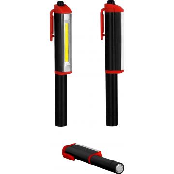 LATARKA LED PEN+2XMAGNETS...