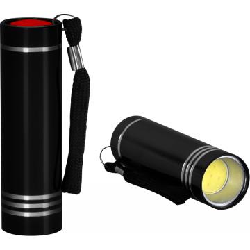 LATARKA LED 100LM OS-LFL-006