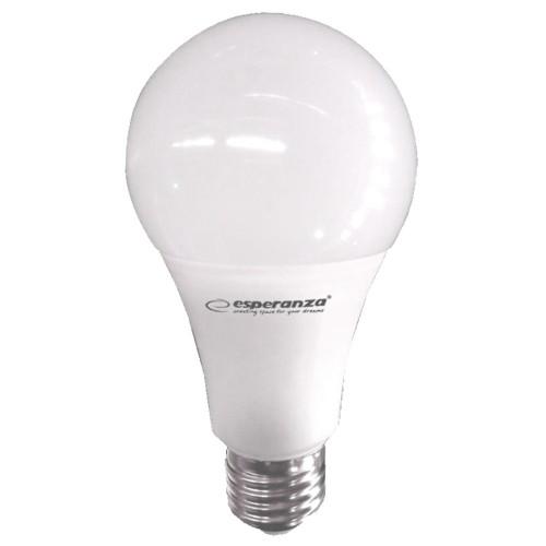 ŻARÓWKA LED A60 E27