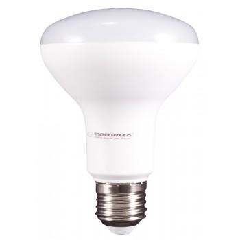 ŻARÓWKA LED R80 E27 8W