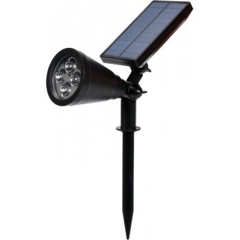 REFLEKTOR SOLARNY LED 2W ZE...