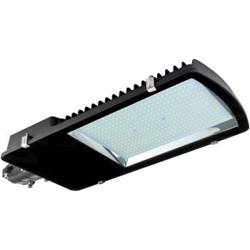 LAMPA ULICZNA LED 50W AC...
