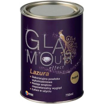 LAZURA GLAMOUR EFFECT