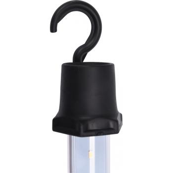 LAMPA OŚWIETLENIA KOMORY SILNIKA 12W LED