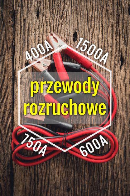 przewody_rozruchowe